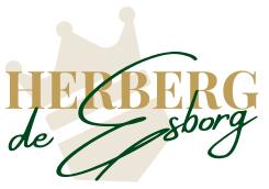Herberg de Esborg