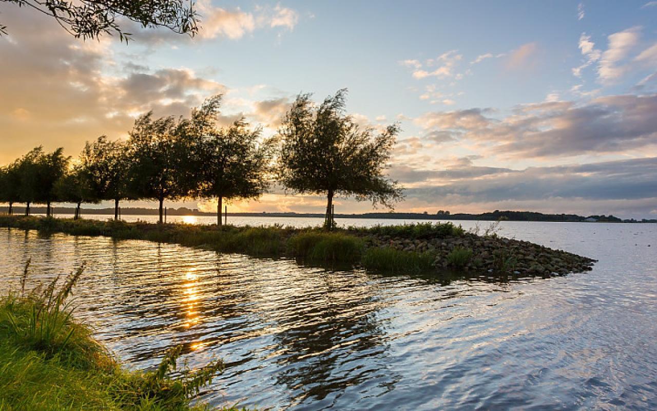 oldambt meer